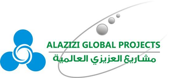 Alazizi Global Projects