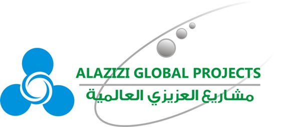 Alazizi Global Projects